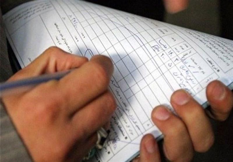 برخورد شدید با متخلفان کالاهای بهداشتی در کوهدشت؛ ۶۲ فقره پرونده تشکیل شد