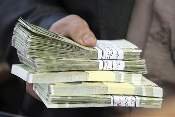 نحوه پرداخت وام یک تا دو میلیونی و کمک ۲۰۰ تا ۶۰۰ هزار تومانی دولت
