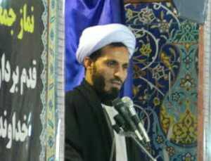 جبران کم توجهی با عمل به مصوبات و پیگیری جهادی