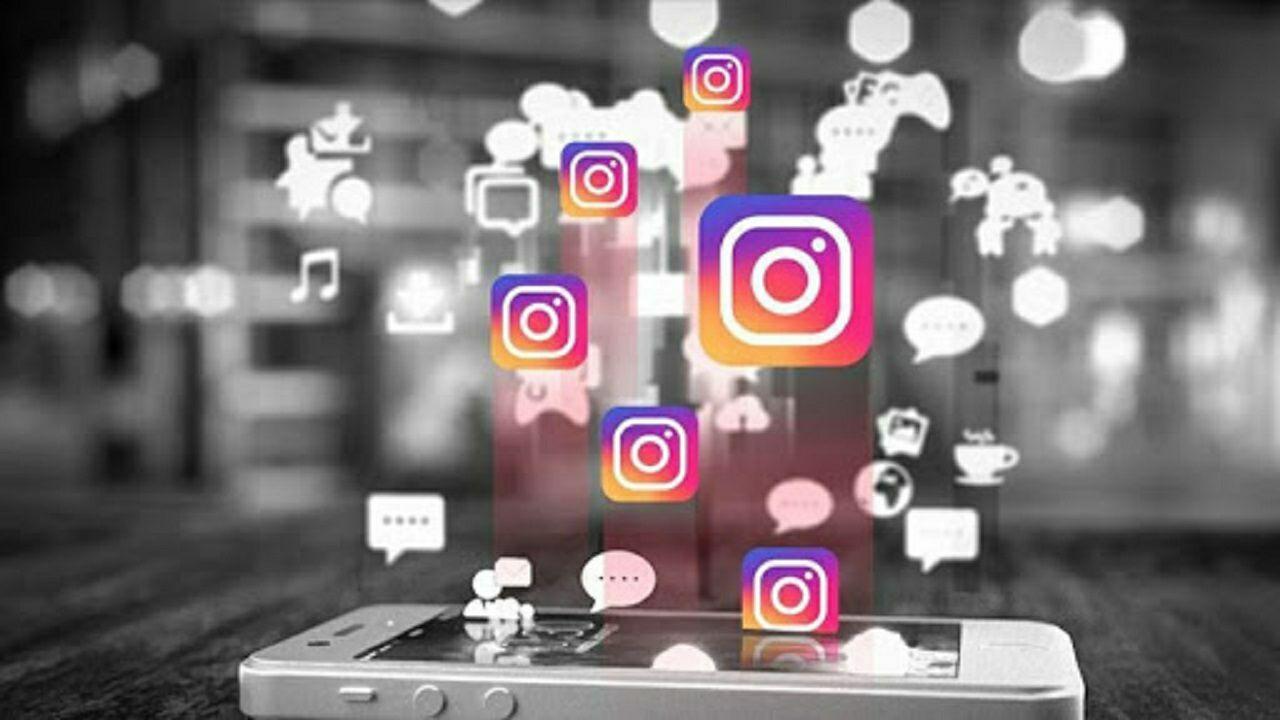 مجازات تهدید به انتشار عکس و اسرار خصوصی چیست؟