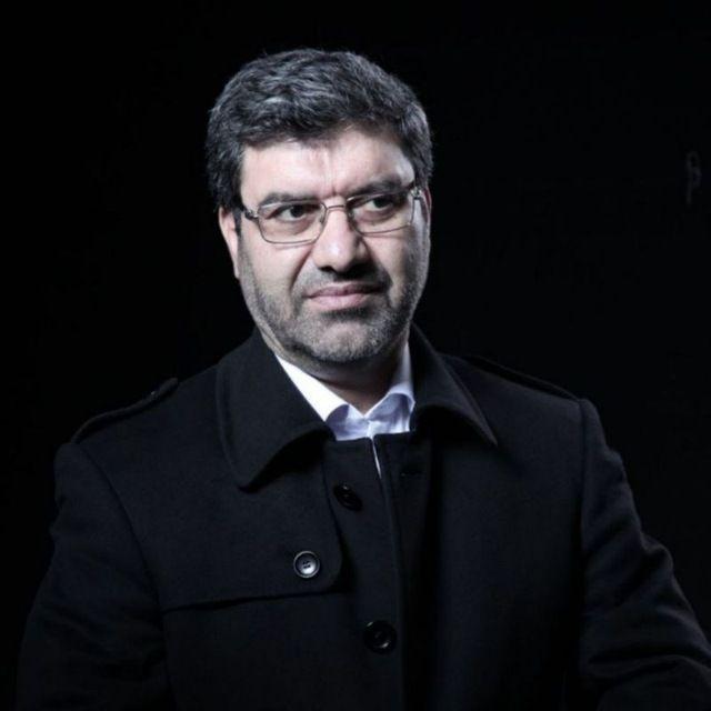 مروری بر زندگی نامه مرحوم دکتر الهیار ملکشاهی