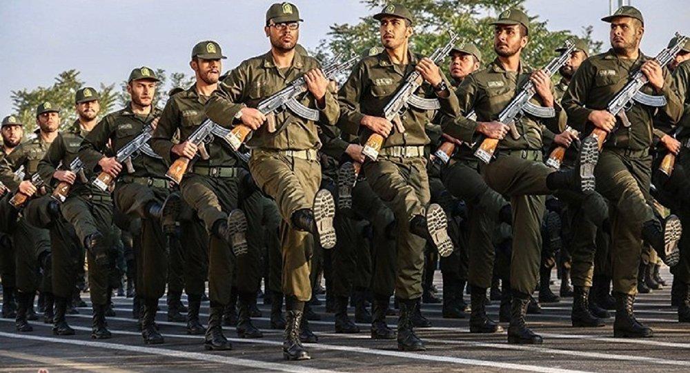 حقوق سربازان و کارکنان وظیفه افزایش یافت: