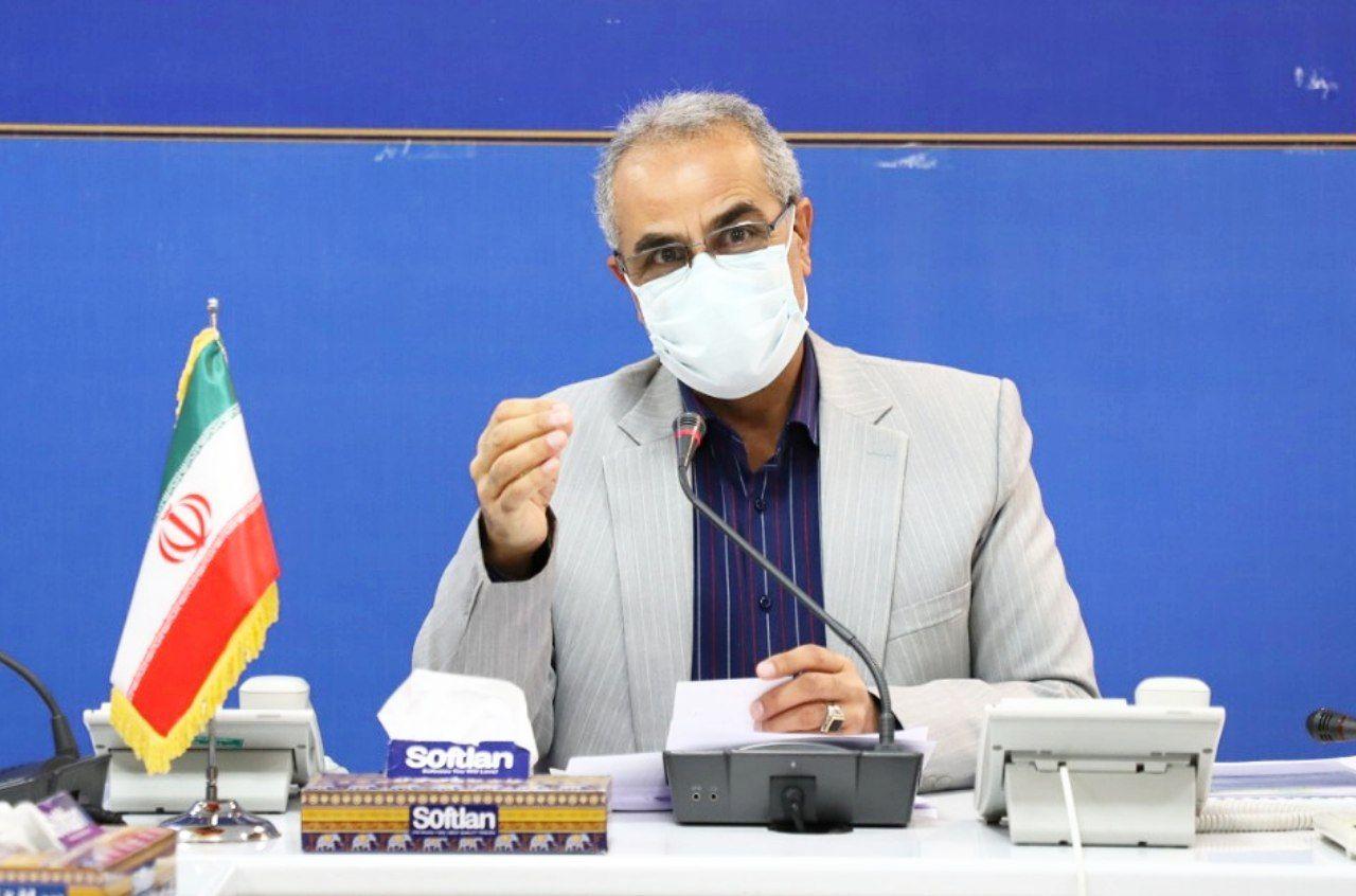 انتخابات در سه شهرستان استان لرستان به صورت الکترونیک برگزار می شود: