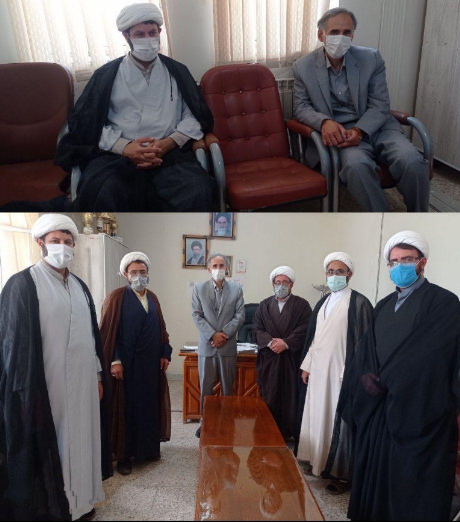 طرح ناجی/ پیشگیری و درمان اعتیاد در شهرستان کوهدشت کلید خورد: