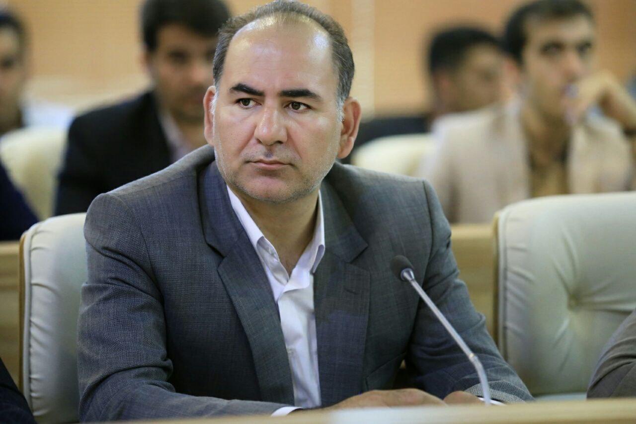 با همت خیرین استان لرستان تعداد ۲۵ نفر از زندانیان جرایم غیر عمد استان آزاد شدند: