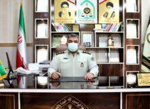 فرمانده انتظامی کوهدشت از افزایش ۶۲۲ درصدی کشفیات مواد مخدر دراین شهرستان خبر داد.