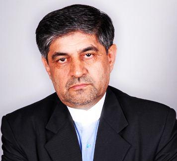 پیام تبریک علی امامی راد به منتخب ملت ایران حضرت آیت اله سید ابراهیم رئیسی