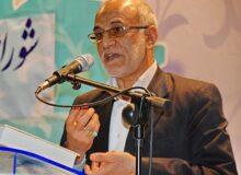 مسئول دفتر نظارت و بازرسی انتخابات در استان لرستان خبرداد