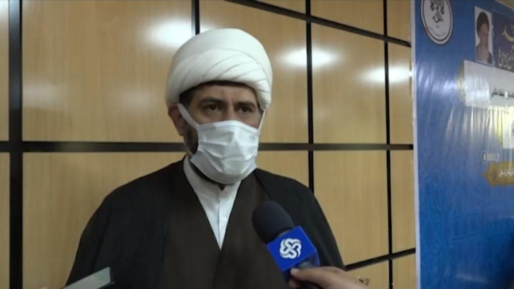 قائم مقام سازمان تبلیغات اسلامی کشورگفت: مجالس مذهبی در ماه محرم برگزار می شود