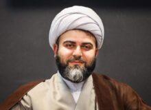 رئیس سازمان تبلیغات اسلامی کشور: محرم امسال اجازه تعطیلی هیچ هیاتی را نخواهیم داد/ فرزندآوری توسط هیات های مذهبی دنبال خواهد شد