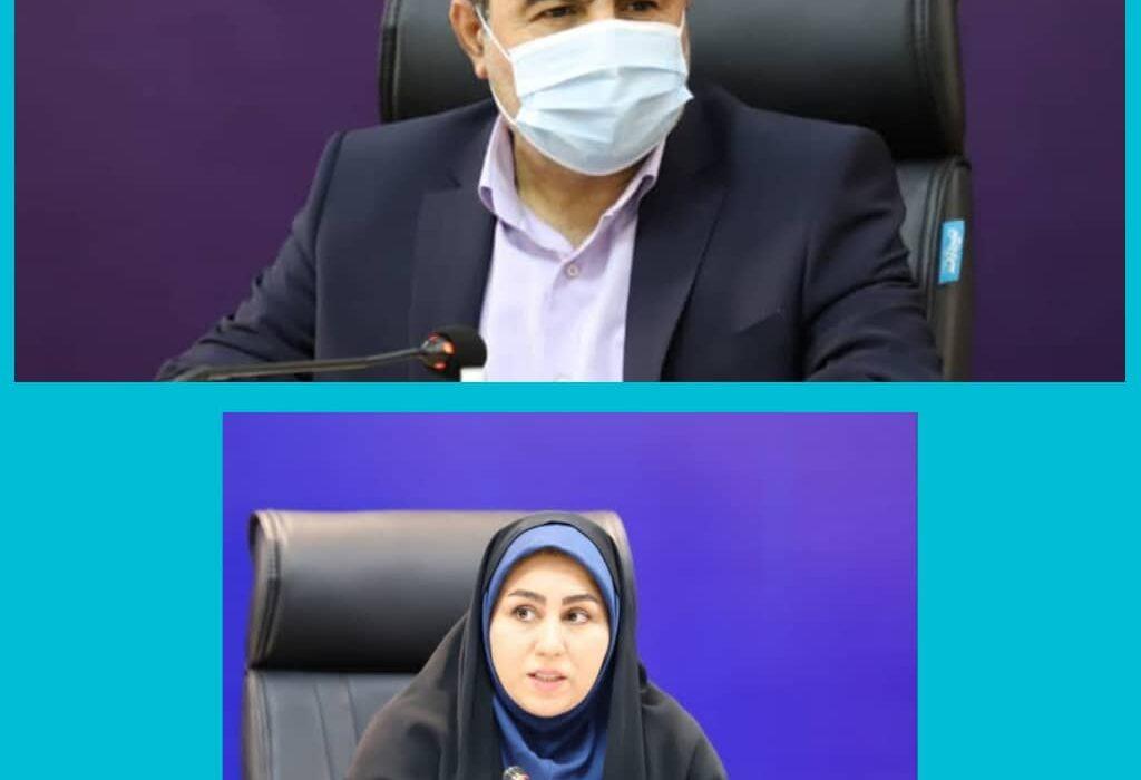 تقدیر وزارت کشور از استاندار لرستان
