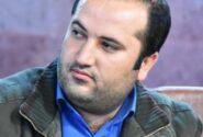 اندر مصائب واکسیناسیون خبرنگاران