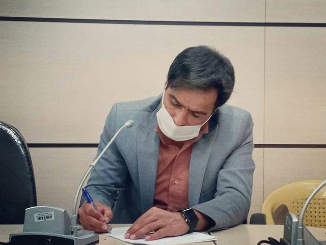 پیام تبریک مسئول خانه مطبوعات شهرستان کوهدشت به مناسبت فرا رسیدن روز خبرنگار