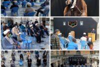 افتتاح ۲۳ کلاس درس در شهرستان ازنا