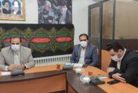 مسابقات کشتی فرنگی نونهالان کشور در کوهدشت برگزار میشود