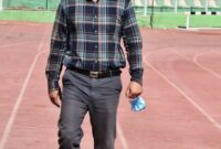 خرم آباد، فردا میزبان مسابقات دوومیدانی قهرمانی باشگاههای کشور